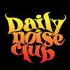 DNC Music