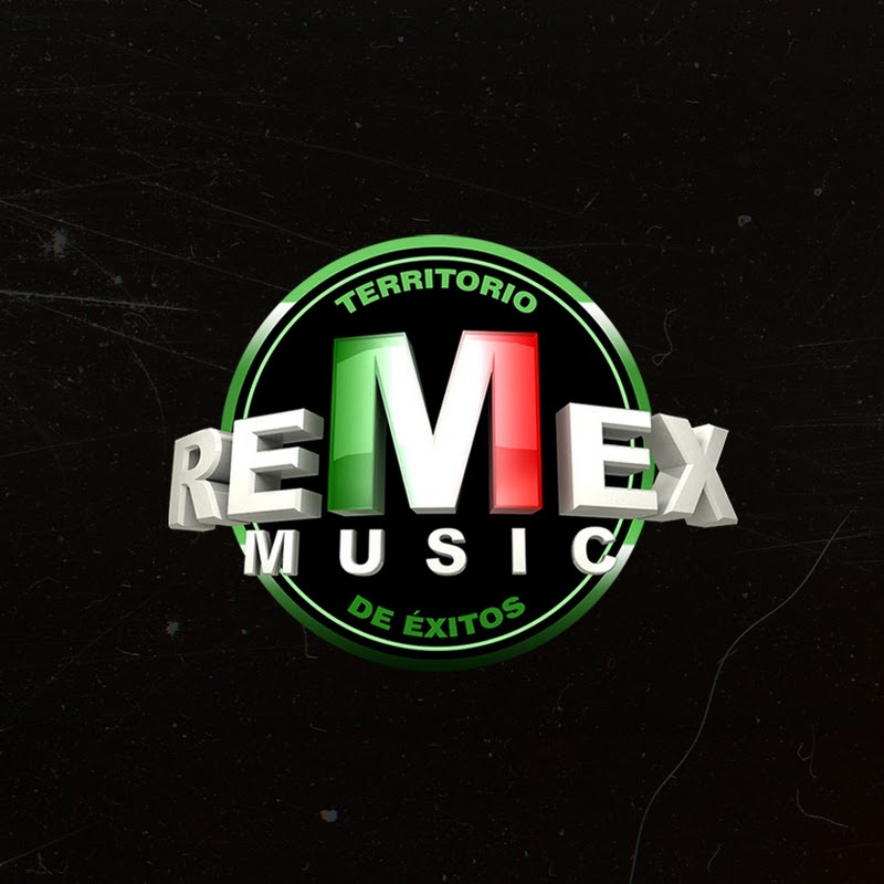 Remexmusic YouTube channel image