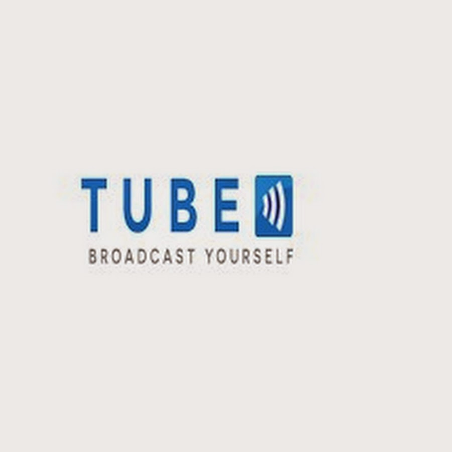 tube broadcast yourself youtube