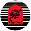 Flightless Records
