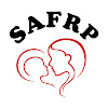 South African Family Relief Project SAFRP