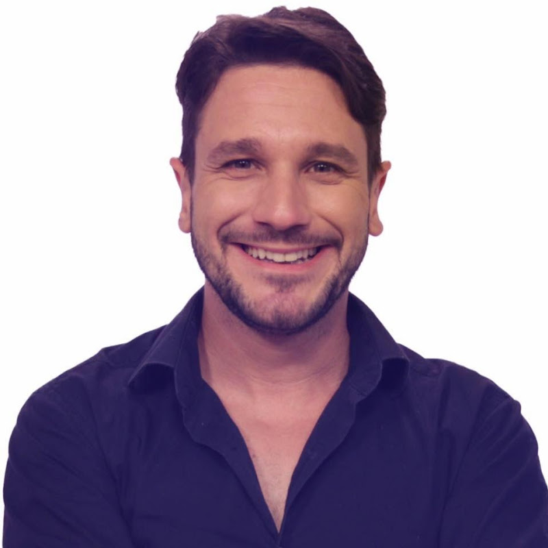 Rafael Incao