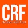christianrelieffund