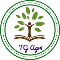 TG agri