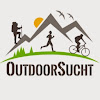 OutdoorSucht
