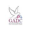 GADC Cambodia