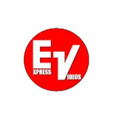 Express Videos Net Worth