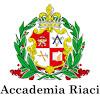 AccademiaRiaciVision