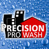 Precision Pro Wash NY