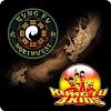 Kung Fu Northwest / Kung Fu 4 Kids - Marysville Martial Arts