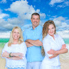 Sold In Paradise Team - Jay & Debbie Agnew - RE/MAX Beaches