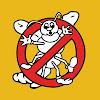 Bug Busters, Inc.