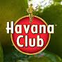 Havana Club France