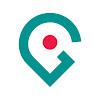 Go City Card by Smart Destinations