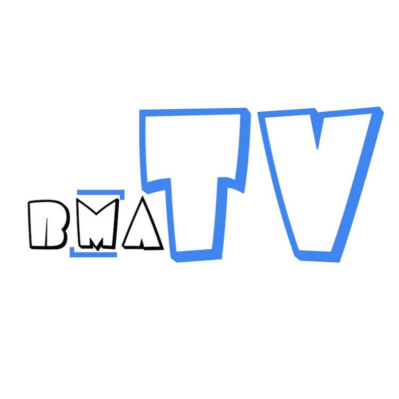 Barimah TV (barimah-tv)