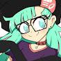 UltimateDSman