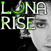 Luna Rise