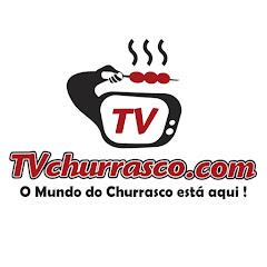 Tv Churrasco