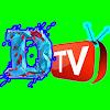 Distraksyon TV