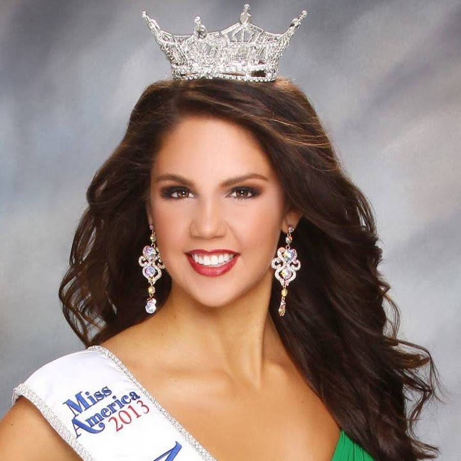 Allison Cook - Miss Oregon USA 2021 - Pageant Update