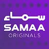 Samaa Originals