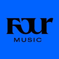 Wie viel verdient Four Music?