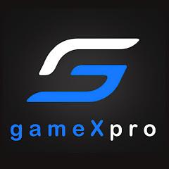 GameXpro Net Worth