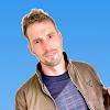 Matt Jupp - PT