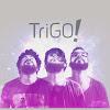 Projeto TriGO