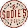 Sodie's Cigar & Pipe