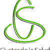 TheClusterSalud