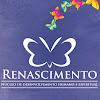 Renascimento - Escola de Desenvolvimento Humano e Espiritual