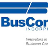 BusComm St. Louis