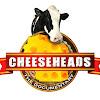 CHEESEHEADS The Documentary