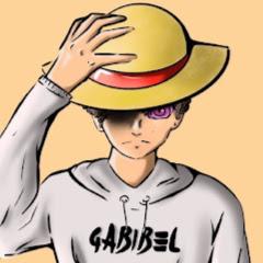 Gabibel