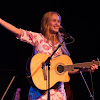 The music of Catherine Scholz, Singer-Songwriter
