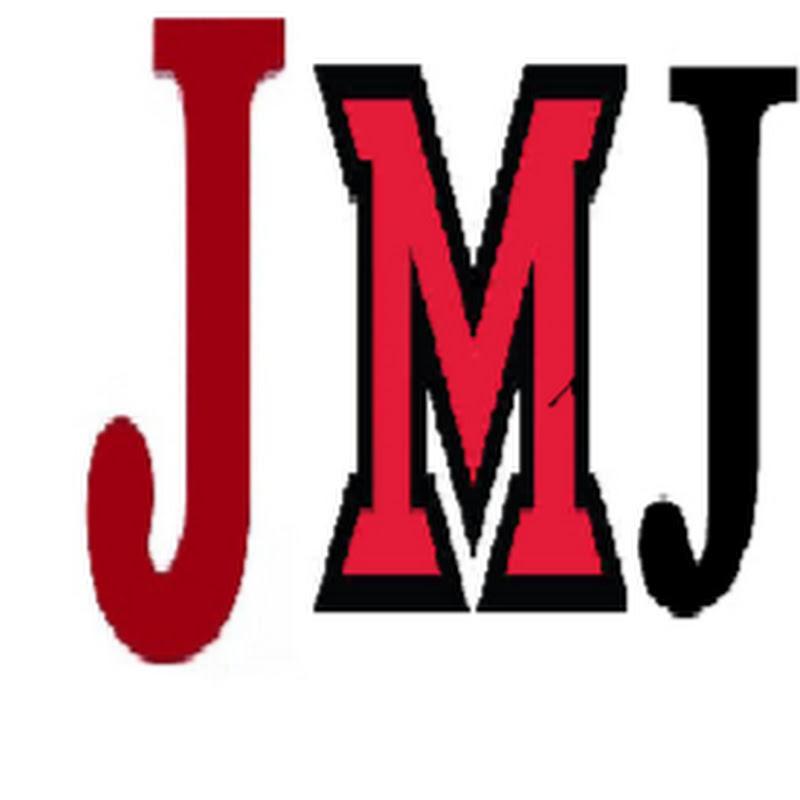 JMJGaming 123