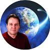 R. Scott Lemriel - Parallel Time