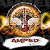 AmpedNation