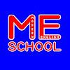 MESCHOOL Школа cовременного английского языка