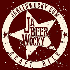 JABEERWOCKY Craft Beer