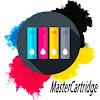 Master Cartridge