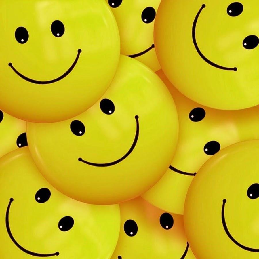 Днем, прикольные картинки на тему улыбка