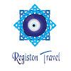 Registon Travel