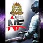 DELTA-NF GAMING (delta-nf-gaming)