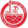 Hapoel Beer Sheva Basketball Club