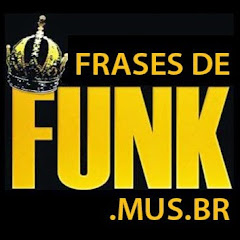 Frases De Funk Youtube Stats Channel Statistics Analytics