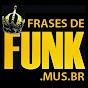 Frases de Funk