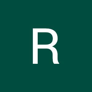 Rapsoulvevo YouTube channel image