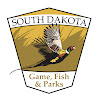 South Dakota Game, Fish and Parks